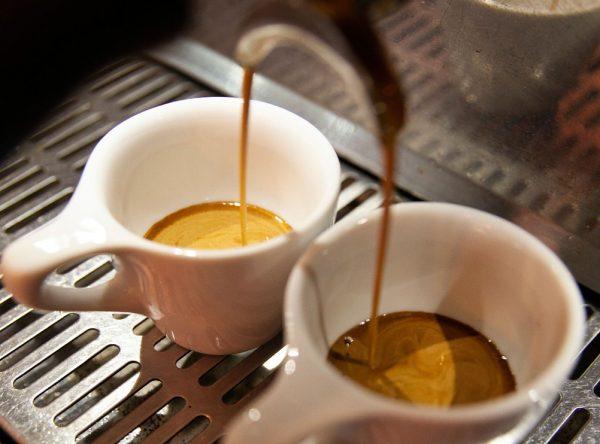 Heim Barista 1 – Von der Bohne bis zum perfekten Espresso