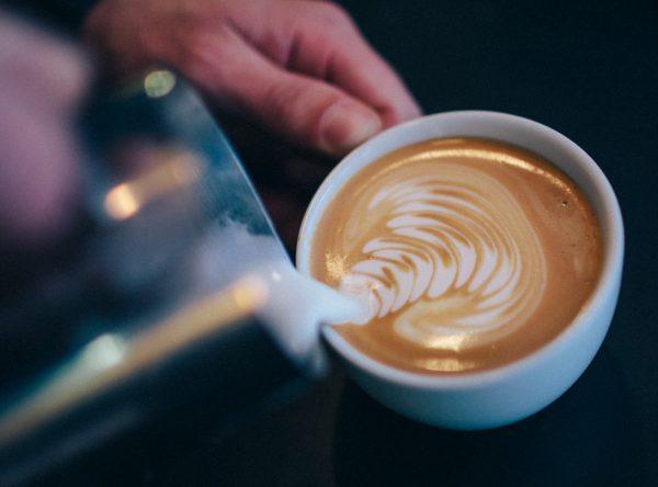 Heim Barista 2 – Der perfekte Milchschaum & Latte Art